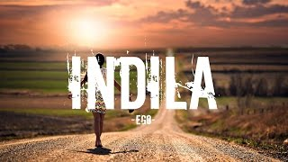getlinkyoutube.com-Indila - Ego