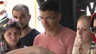 Son dakika Antalya haberi: İstanbul Emniyeti eski Müdür Yardımcısı Antalya'da yakalandı