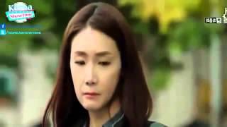 getlinkyoutube.com-الحلقة الآخيرة من المسلسل الكوري للمرة الثانية عشرين ع