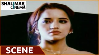 getlinkyoutube.com-Scene Of The Day    Telugu Movies  Scenes