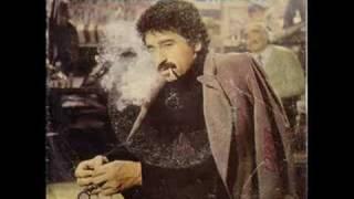 getlinkyoutube.com-İbrahim TATLISES-Acı Gerçekler