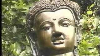 getlinkyoutube.com-ประวัติท่านพุทธทาส