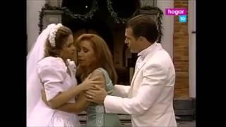 getlinkyoutube.com-LAZOS DE AMOR | El Intrigante Final (1995)