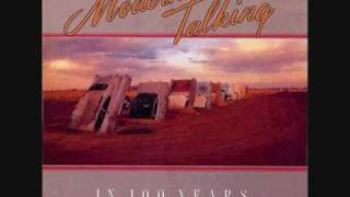 getlinkyoutube.com-Modern Talking - In 100 Years (The 80's Beat Mix)