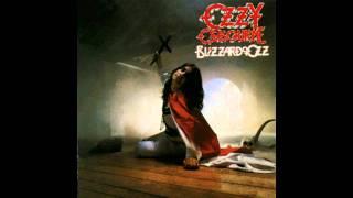 Ozzy Osbourne – I Don't Know