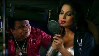 Veena-Malik-is-a-call-girl-Zindagi-50-50 width=