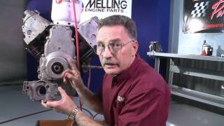 getlinkyoutube.com-How to Prime Engines and Oil Pumps by Melling