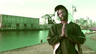 getlinkyoutube.com-Säge, The 64th Wonder | Dead.Villain (Music Video) |  Directed by Father Darko