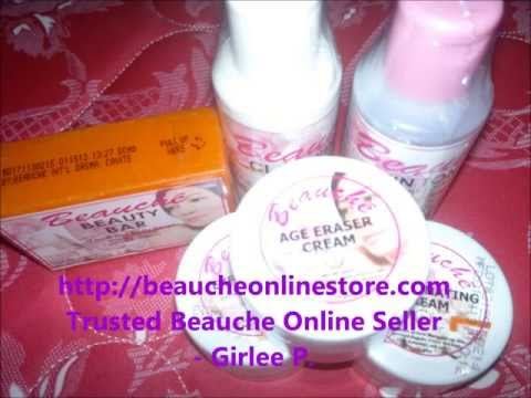 Beauche Dubai UAE Promos, Dealers, Sellers and More!