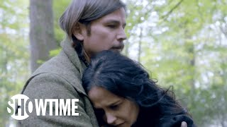Penny Dreadful | 'We Have Claws for a Reason' Official Clip | Season 2 Episode 7 width=