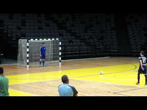 Juniori OVB Allfinanza prvaci Hrvatske u sezoni 2011/2012