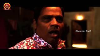 getlinkyoutube.com-Regina Lip-Lock With Sundeep Kishan - Romantic Scene - Ra Ra Krishnayya Movie Scenes