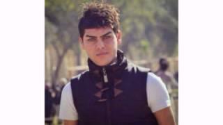 getlinkyoutube.com-شباب العراق وبس