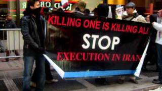 Jan 29 against execution 002