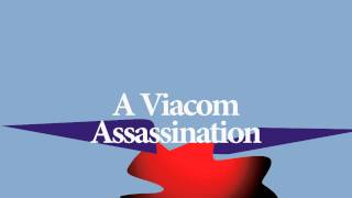 getlinkyoutube.com-A Viacom Assassination