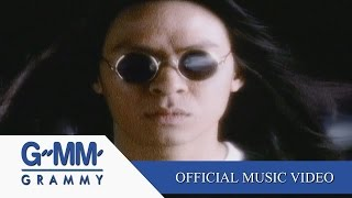 getlinkyoutube.com-YEAh!YEAh! - Y NOT 7 【OFFICIAL MV】