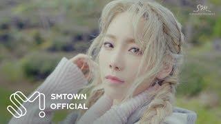 getlinkyoutube.com-TAEYEON 태연_I_Music Video Teaser
