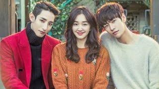 getlinkyoutube.com-اجمل و افضل مسلسلات كورية هدا الشهر 2017  #1