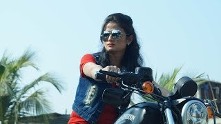 Garba Dandiya | Best Garba Dance Steps Navratri | Bollywood Actress Bidisha