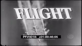 getlinkyoutube.com-FLIGHT - THE DERELICT - B-47 4018 82710