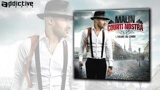 Malin Courti Nostra - VMA