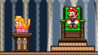 getlinkyoutube.com-The Roast of Mario (featuring Patrick Warburton)