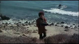getlinkyoutube.com-Deathmaster (1972): Part 1/7