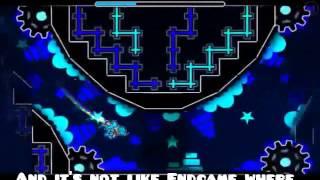 getlinkyoutube.com-Geometry Dash: Songs That I Don't Really Like