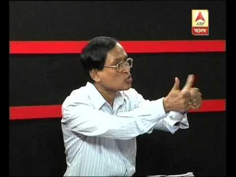 GKSS:Ghanta Khanek sange suman(18.11.14)