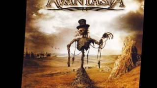 getlinkyoutube.com-Avantasia - Another Angel Down