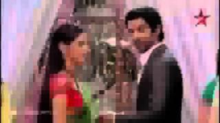 اغنية توهي ميرا ارناف وكوشي جميلة جدا Tu Hi Mera