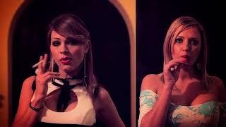 """Tomato Pulp"" Grindhouse Film 2013 Italian, English Subtitles (Short Movie)"