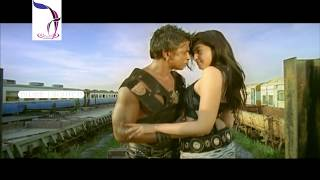 Jarasandha Kannada Movie | Pade Pade Phoninalli | Video Song HD | Duniya Vijay, Pranitha Subhash