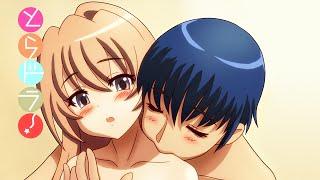 getlinkyoutube.com-AMV - Two Hearts - Bestamvsofalltime Anime MV ♫