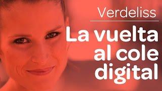 getlinkyoutube.com-Carrefour y Verdeliss, La vuelta al cole digital