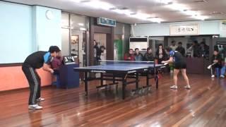 getlinkyoutube.com-신재인(1부)vs(쉐이크핸더 1부)