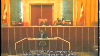 getlinkyoutube.com-مرگ بر خامنه ای در مجلس