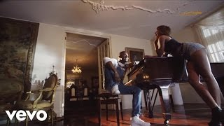 Kcee - Fine Face (Official Music Video)