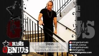 Stein - Non-Stop Lovin