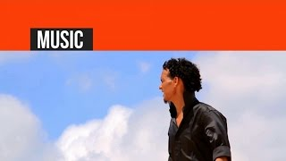 LYE.tv - Kuflom Ykealo - Aruru Nafiqki   እሩሩ ናፍቅኪ - New Eritrean Music 2015