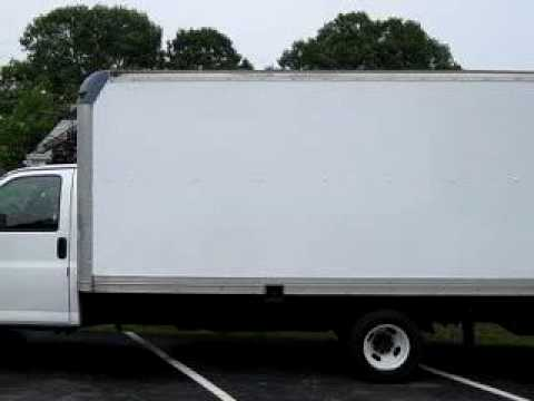2009 Gmc Savana 3500 Cargo Problems Online Manuals And