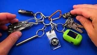 getlinkyoutube.com-Keychain Tools
