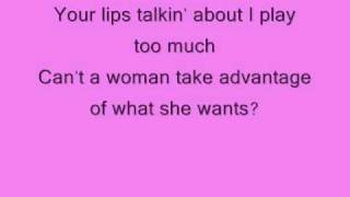 getlinkyoutube.com-Jennifer Lopez -Get Right with lyrics