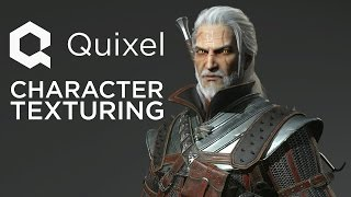 DDO Painter for Characters with Georgian Avasilcutei