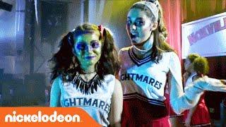getlinkyoutube.com-Fearleaders | Halloween | Nick