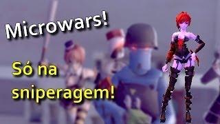 getlinkyoutube.com-CarolzinhaSG - Sniperando forevermente!