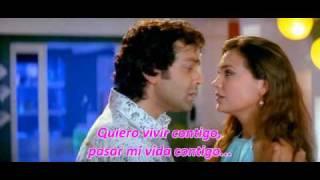 getlinkyoutube.com-Dosti Friend Forever- Parte 7- Sub Español