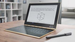 getlinkyoutube.com-Best Windows 10 Tablet Hybrids - 2017 Top 10