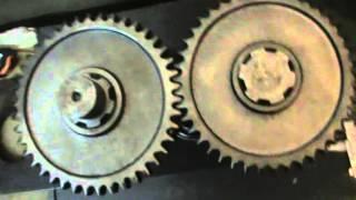 getlinkyoutube.com-измельчитель веток Подрiбнювач гiлля (подробно размеры и как сделать)