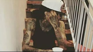 getlinkyoutube.com-Alkaline - Up | Explicit | Liquor Riddim | 2015